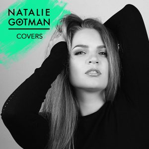 Natalie Gotman – Covers (Deep House Mix EP)
