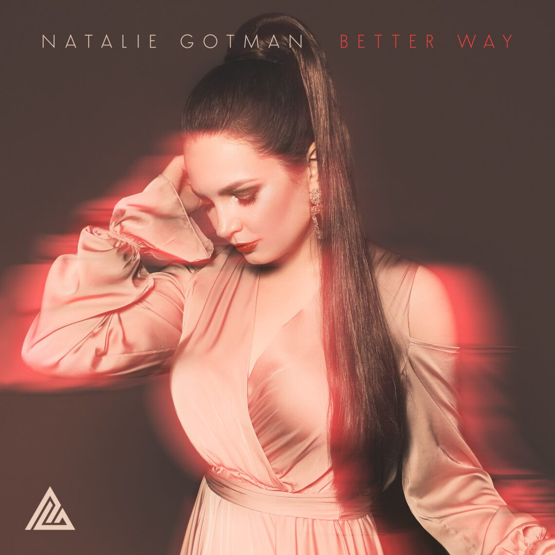 Natalie Gotman – Better Way